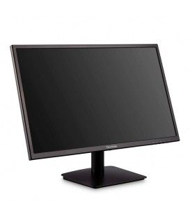 Viewsonic VA2405-H 24 - FULL HD - TN - PLANO - 24""